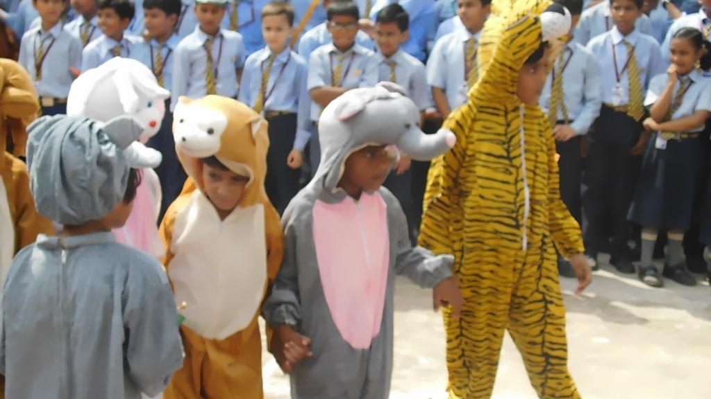 st joseph senior secondary school muzaffarpur 00007