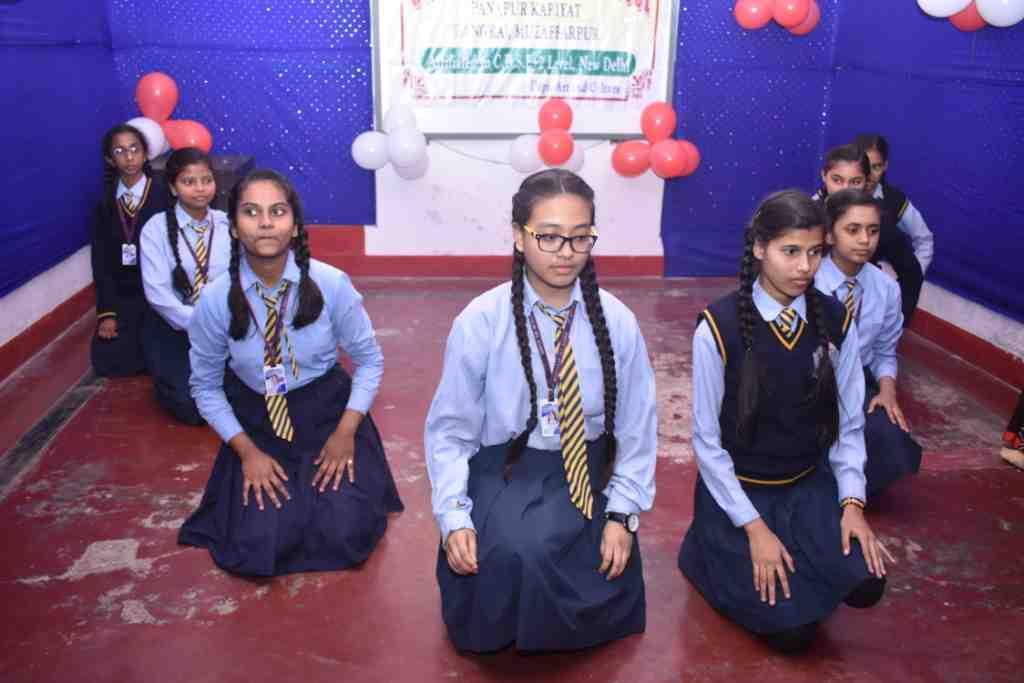 st joseph senior secondary school muzaffarpur 00008