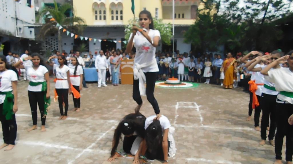 st joseph senior secondary school muzaffarpur 00031