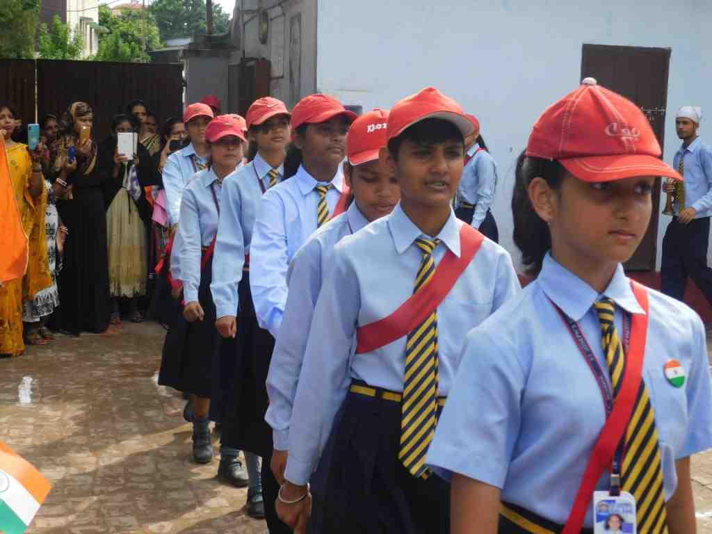 st joseph senior secondary school muzaffarpur 00048