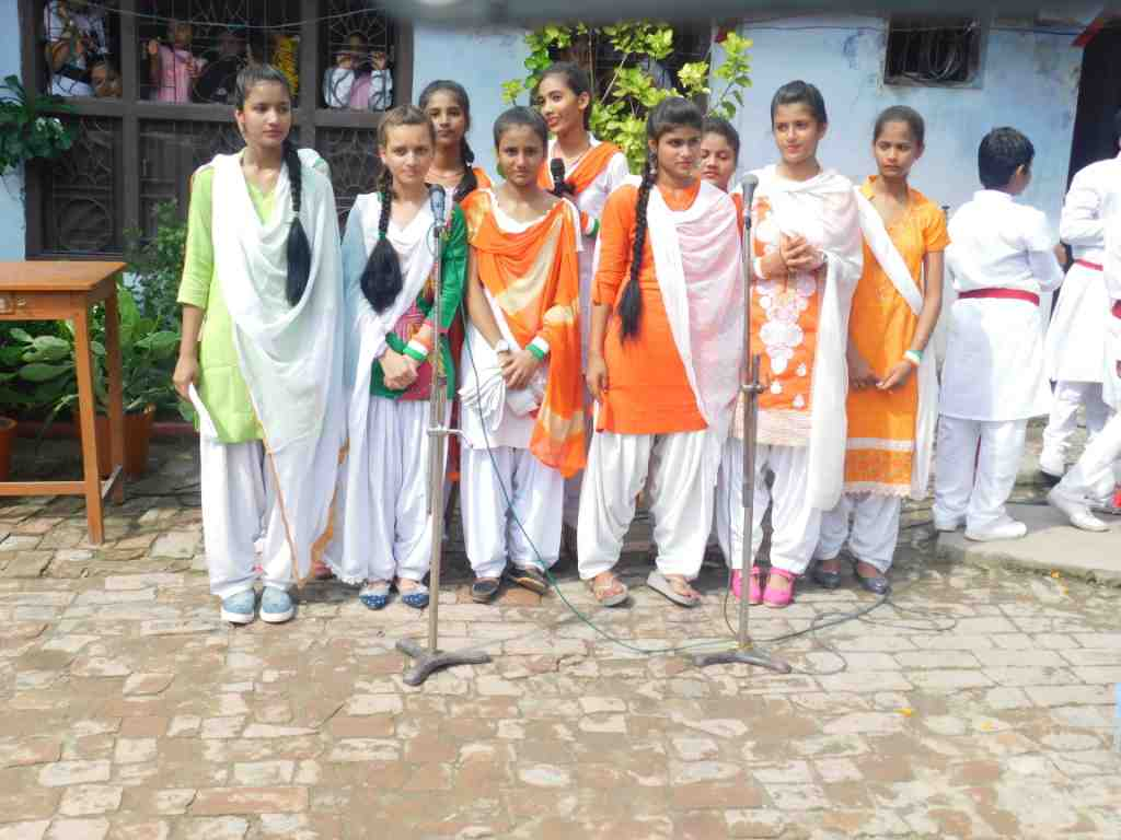 st joseph senior secondary school muzaffarpur 00051