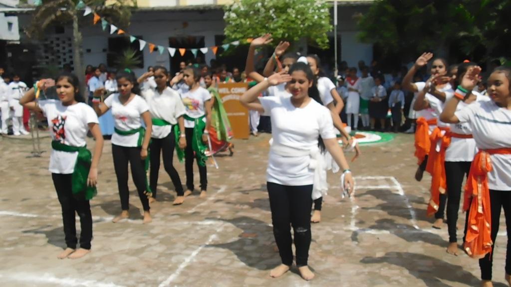 st joseph senior secondary school muzaffarpur 00053