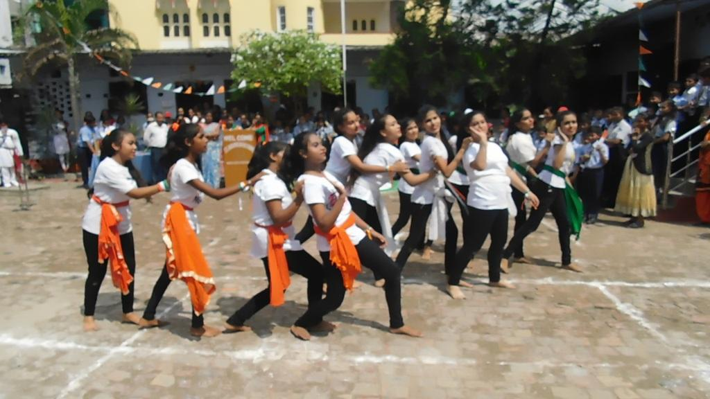 st joseph senior secondary school muzaffarpur 00056