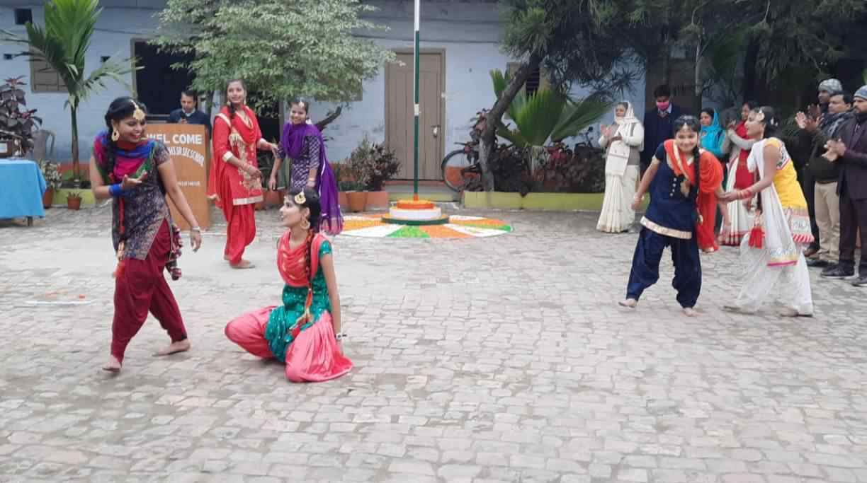 st joseph senior secondary school muzaffarpur 00144