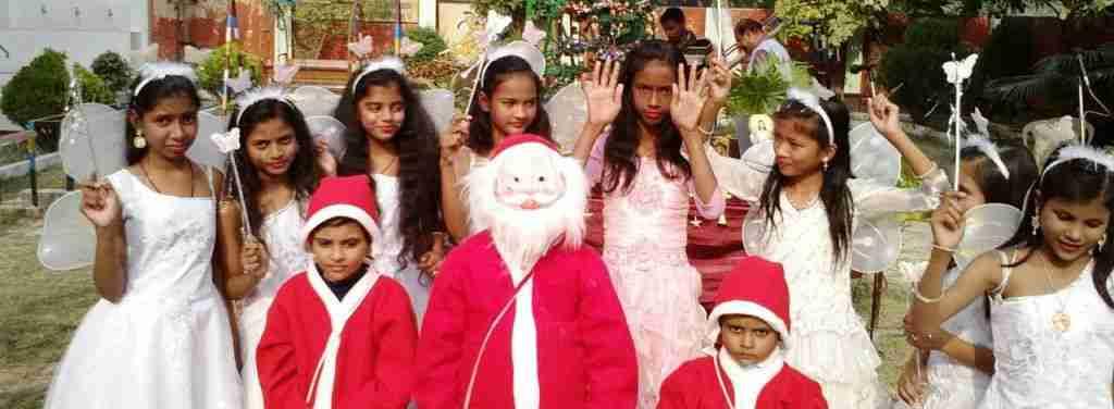co curricular activities activity St. Joseph's Sr. Sec. SchoolHostel, CBSE School affiliated school, Muzaffarpur Bihar