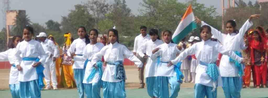 careers St. Joseph's Sr. Sec. SchoolHostel, CBSE School affiliated school, Muzaffarpur Bihar