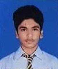 Subham Kumar Dwivedi