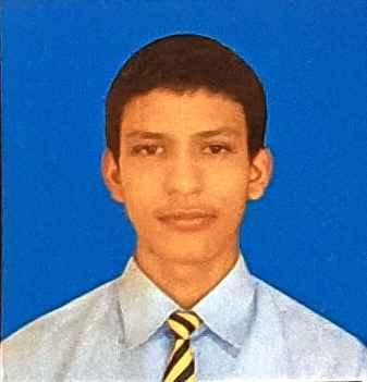Keshav Narayan