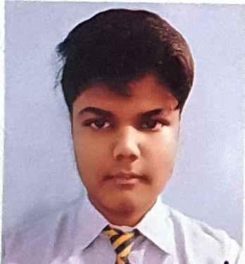 Prateek Prakash